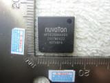 NuvoTon NPCE288NA0DX