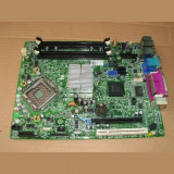 Cumpara ieftin Placa de baza PC Dell Optiplex 960 SFF DP/N G261D
