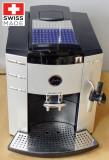 Espressor Jura F90 touch cappuccinator expresor Swiss Made