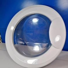 Hublou masina de spalat Indesit  WIA101
