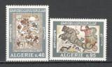 Algeria.1968 Mozaic din perioada romana  SX.178