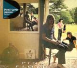 Pink Floyd Ummagumma remaster 2011 (2cd)