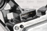 Motor stergatoare SEAT AROSA (6H) (1997 - 2004) VALEO 404835