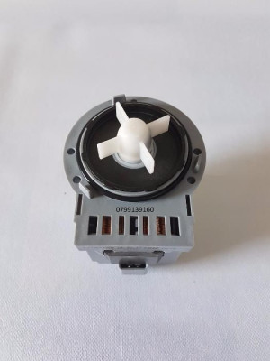 Pompa masina de spalat universala foto