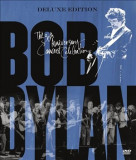BOB DYLAN 30th Anniversary Concert Celebration (2dvd)