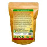 Castravete amar (Karela) pulbere liofilizata bioactiva 125g