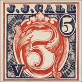J.j. CALE -, VINIL, ariola