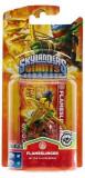 Skylanders Giants - Flameslinger - 60384