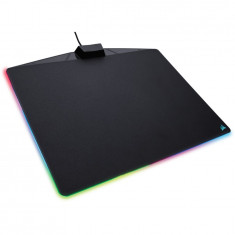 Mousepad Gaming MM800 RGB POLARIS