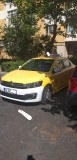 Transport Persoane in România