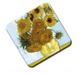 Joc de memorie - Van Gogh