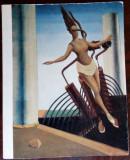 CATALOG'72: LE SURREALISME 1922-42:Victor Brauner/Jacques Herold/Dali/Ernst/Arp+