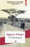 Un bob de grau. O poveste despre mituri, revolutie si dragoste in Africa secolului XX, spusa de un gigant al literaturii kenyene/Ngugi wa Thiong`o