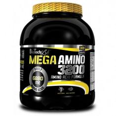 Mega Amino 3200, 300 tablete