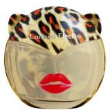 Apa de parfum Femei 100 ml, Carmen Electra
