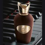 Sospiro DIAPASON 100ml | Parfum Sigilat, 100 ml