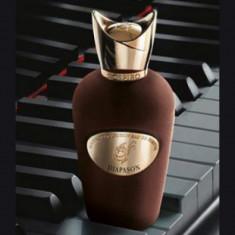 Sospiro DIAPASON 100ml   Parfum Sigilat