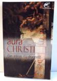 DIN INFERN , CU DRAGOSTE de AURA CHRISTI , 2017