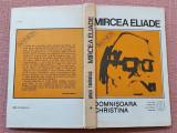 Domnisoara Christina. Proza fantastica 1 - Mircea Eliade, Alta editura