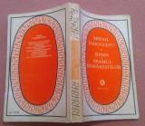 Soimii. Neamul Soimarestilor. Editura Minerva, 1983 - Mihail Sadoveanu