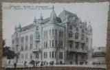 Cluj, Camera de Comert si Industrie// CP, Circulata, Fotografie