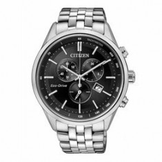 Ceas Citizen Sports - Chrono AT2141-87E