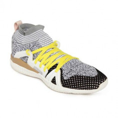 Ghete Femei Adidas Crazymove Bounce AQ2704