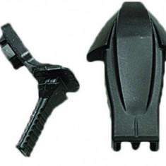 Cleme inchidere capota Ski Doo Summit 800-2009 Cod Produs: MX_NEW 860200240SK