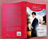 Un lord perfect. Editura Litera, 2017 - Loretta Chase