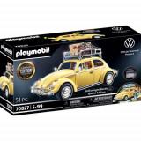 Set de Constructie Volkswagen Beetle Editie Speciala, Playmobil