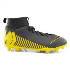 Ghete Fotbal Nike Mercurial Superfly Club Fgmg JR AH7339070