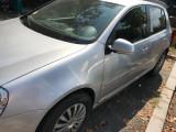 Golf 5 united, Benzina, Hatchback