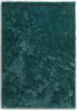 Covor Shaggy Soft, Turcoaz, 50x80, Tom Tailor