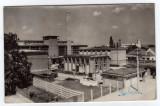 SIBIU FABRICA DE MEZELURI SI CONSERVE DIN CARNE  RPR, Circulata, Fotografie
