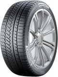 Anvelope Continental Wintercontact Ts 850 P 255/65R17 110H Iarna
