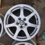 "Jante Platin 17"" 5x112,VW,Seat,Skoda,Mercedes,Audi, 7,5"