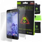 Folie de Protectie Full Body HTC U Ultra Alien Surface