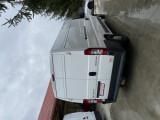 Peugeot Boxer frigorific
