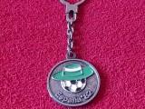 Breloc fotbal - Cupa Mondiala Spania 1982