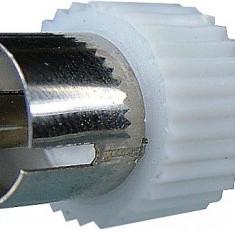 Adaptor antena mama - antena mama - 126766