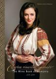 Cumpara ieftin Cartea vinurilor românești / The Wine Book of Romania