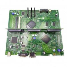 Placa Formater HP 5550DN