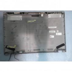 Capac Display Laptop - Dell Precision M4500