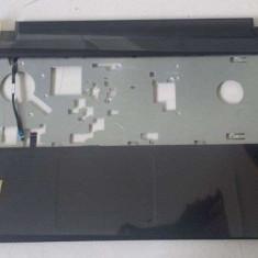 Palmrest Touchpad cu Power Botton Laptop Dell Inspiron 3521 5521 3537 15R R8WT4