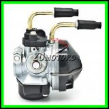 Carburator scuter Garelli SHA 15 -15