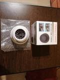 Camera falsa tip Dome ajustabila
