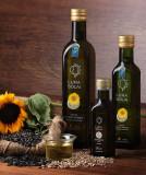 Cumpara ieftin Luna Solai Sticla Olive 500 Ml