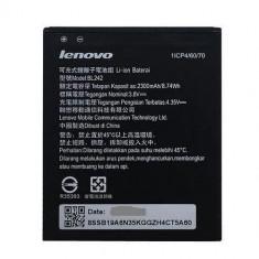 Acumulator BL242 Pentru Lenovo A6000A6000 PlusA6010 Bulk