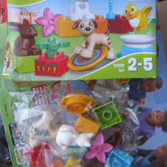 Lego Duplo 10838