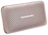 Boxa Portabila Harman Kardon Esquire Mini 2, Bluetooth, 8W (Roz)
